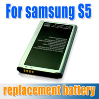 SAMSUNG Batteries Mobile Phone Battery Li- ion Battery For SA...