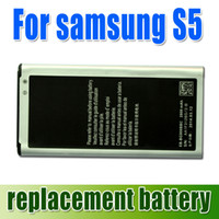 Batteries for SAMSUNG Mobile Phone Battery Li- ion Battery Fo...