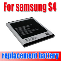 Wholesale Hot Sale Batteries for SAMSUNG Mobile Phone Battery Li ion Battery For SAMSUNG Galaxy NOTE NOTE2 NOTE3 S2 S3 S4 S5 battery waitingyou