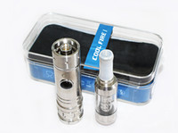 Cheap 100% Original Authorised Innokin itaste Cool Fire 1 Genuine itaste 134 EP Kit Starter Kits with iClear 30B Dual Coil Clearomizer 1pcs