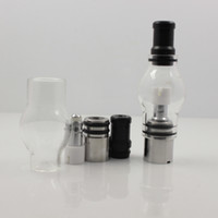 battery blank - Point Blank E Cigarette Box Mod fit Dual Parallel Battery Silver Plated Contacts High quality DHL TZ686