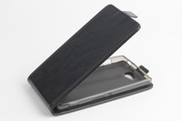 Cheap For SONY FOR SONY S39H Best PU  PU FLIP CASE