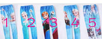 Leggings & Tights Girl Spring / Autumn Frozen leggings Frozen Children's Leggings 2014 Autumn new arrive girls long Tights size:4-10Y