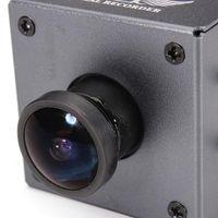 Wholesale Boscam HD19 Plus Full P HD FPV Camera
