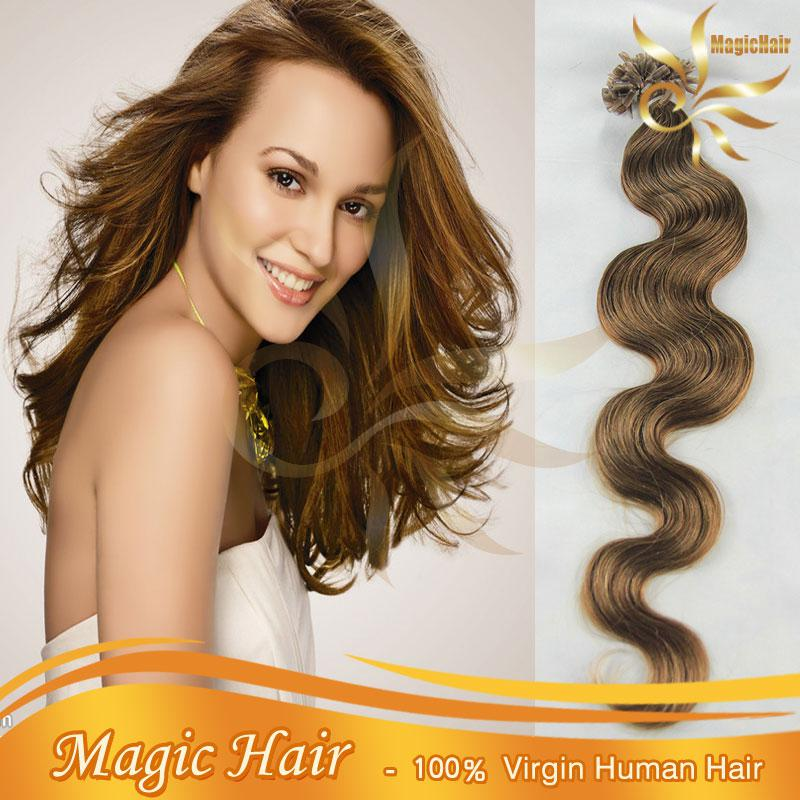 Remy Tape Hair Extensions Melbourne 119
