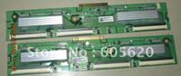 Wholesale LGE PDP G1A _YDT EAX50051101 EBR50039002 LGE PDP G1A _YDB EAX50051401 EBR50039102