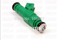 Wholesale High performance cc fuel injector Green Giant for direct sale