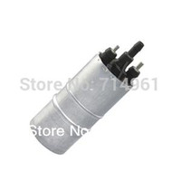 Wholesale FIAT LANCIA Strainer and Electric Fuel Pump