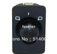 Wholesale New SIDE MIRROR SWITCH CONTROL KNOB MEMORY B1959565A Fit For AUDI A6 C5