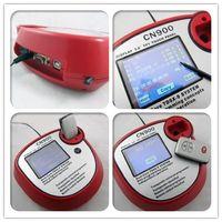 Wholesale CN900 Auto Key Programmer car keys matching authentic instrument
