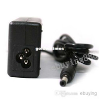 Wholesale Laptop AC Adapter for Lenovo Asus Toshiba BenQ V A X MM AC Adapter Power Supply Charger