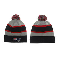 Unisex basketball patriots - Patriots Beanies Cheap Knitted Caps American Football Hats Sports Team Beanie Caps Newborn Beanie Hats Unisex Beanies Snow Caps