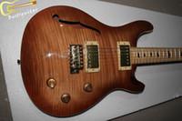 6 Strings chinese guitars - Electric guitar Chinese guitar best1guitar