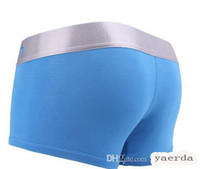 Wholesale bra set underwear underwear men s modal men s underwear men s boxer briefs colors