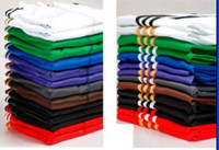Women Cardigan Stand Collar Casual Men's Women's suits long sleeve tracksuit pants (a suit of)trousers..Black,White,Green,Brown,Red,Blue,Purple
