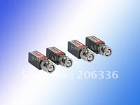 Wholesale 2set Transimission Distance Video Balun Channel passive video transceiver