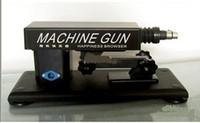 For adult couples lovers   Fuck Machine Sex Machine sex toy golden gun machine masturbation machine for female machine gun
