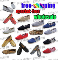 Wholesale 2014 Dorp shipping brand men s Women s casual solid canvas shoes EVA flat pattern stripes lovers Glitter shoes Classic canvas shoes