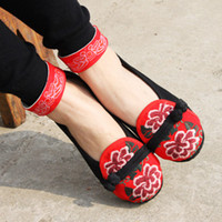 Cheap Flat shoes Best flat shoes