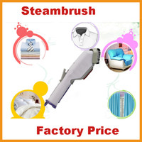 Wholesale Steam Garment Steamers Electric Iron Brush Steam Brush Dry Steam Clean Brush Brush