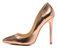 Where to Buy Red Sole Pumps Online? Where Can I Buy Fuchsia Pumps ...
