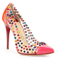 Promo Code For Discount Womens Dress Shoes | Fashion Dresses Gallery