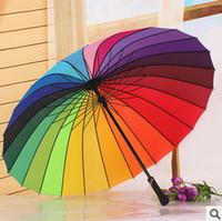 Wholesale SuperDeals hot beautiful fashion brand nylon patio outdoor furniture patio umbrella garden beach umbrella sunshade