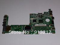 Wholesale MB SFV06 MBSFV06001 DA0ZE6MB6E0 Laptop Motherboard for LT28 N455 tested working DHL EMS