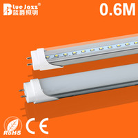 Cheap T8 LED tube Best 9w SMD 2835 Fluorescent tube