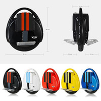 Wholesale Cool Sport Electric scooter Solo wheel T3 Max Speed KM H Start Warning KM H Mileage about KM KM Weight KG Segway All in Stock
