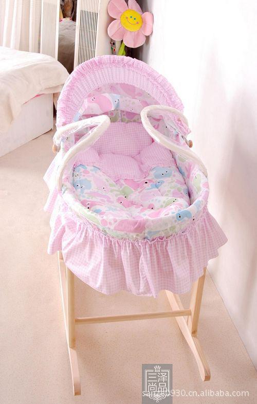 Cheap Baby Bassinets Lookup Beforebuying