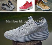 Wholesale LUNARELITE SKY HI FW QS Height Increasing Women s shoes paris sao paulo tokyo new york milan