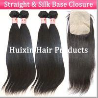 Cheap European Hair wholesale virgin hair Best Straight 100% Virgin Human Hair virgin brazilian hair