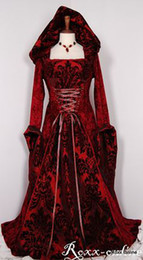 Wholesale Autumn Cashmere Red Bridal dresses or Formal Dress Wraps Bridal and Wedding Accessories BAC8295