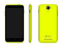 Wholesale original smartphone K touch E88 inch IPS Qualcomm MSM8625Q Quadcore cell phone CDMA GSM WIFI GPS wxq