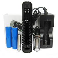 Single Multi Metal Hot selling tesla mod variable voltage vv vw electronic cigarette tesla vape mod e cig vaporizer ecig lavatube hookah shisha atomizer