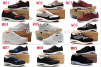 Wholesale Hot Sale MAX shoes men running shoes max sports shoes size US7 US12