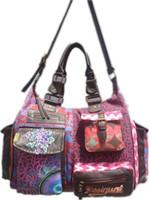 bags - Brand New Fashion Women s Handbag bag Purses PU Leather fashion Shoulder Bags Retro Handbag bag Messenger Bag