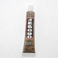FRE-6000 Adhesives Wadoy FRE-6000 Industrial Strength Glue Adhesive (30g)