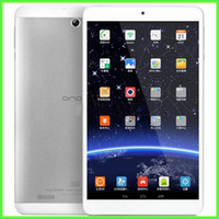 Wholesale 8 Inch Onda V820 Allwinner A31s Quad Core Android Jelly Bean GB RAM GB Storage IPS Screen Dual Cameras WIFI MQ10