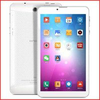 android tablet jelly bean - 7Inch Onda V719 Quad Core MTK8382 Android Jelly Bean GB RAM GB Storage HD phablet G Phone Call Tablet Dual Sim Slot GSM WCDMA Retail