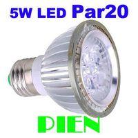 T8 22w SMD 3528 Par20 5W 6W LED lighting Spot Ceiling wall lamp E27|GU10 Supermarket Hotel decorating led bulbs 110V 220V Free Shipping 2pcs lot