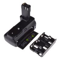 Wholesale New Pro Vertical Battery Grip Holder For Canon D D D D DSLR BG E2 Jecksion