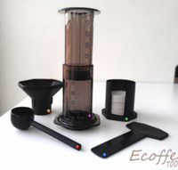 Wholesale The Aerobie Aeropress Coffee Espresso Maker is the ultimate gift for any coffee lover Christmas Gift