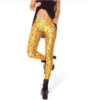 Cheap Lycra Leggings Best Mid Fashion Cheap Leggings