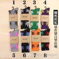 Men Sock Over Knee 120pcs=60pairs fashion HUF socks for men lovely hipop sock for boy free size socks for girl price 60g 1