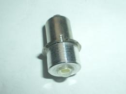 Wholesale 18V DeWalt LED Upgrade Bulb fits FlashLights Tooling light Lantern Worklight