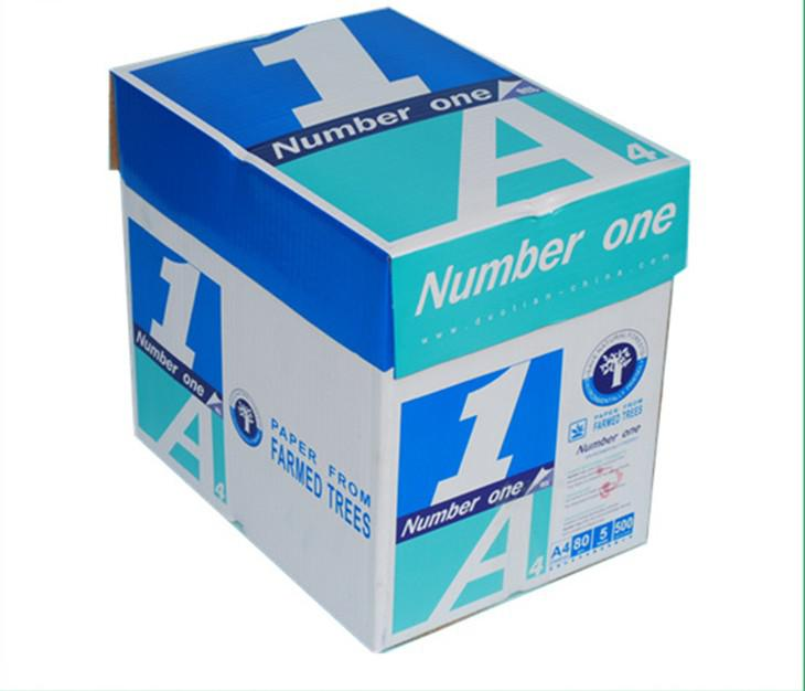 a4 paper cheapest price A4 paper price, wholesale various high quality a4 paper price products from global a4 paper price suppliers and a4 paper price factory,importer,exporter at alibabacom.