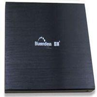 Wholesale New GB Hard Drive Inch USB External Hard Disk Storage