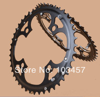 Wholesale Bike Repair Gear Disc for Bicycle Chain Wheel T Used for Repair Bicycle Parts